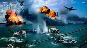 attack on pearl harbor essay farewell to manzanar essay essay for  what kinds of bombs were used during the pearl harbor attack what kinds of bombs were