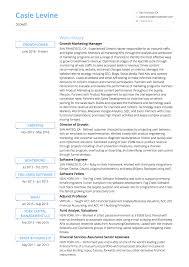 online resume generator resume generator online quick resume online resume online resume generator