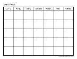 Calendar Template Online Day By Day Calendar Printable Asafon Ggec Co