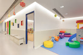 best colleges for interior designing. Interior Designing School Modern Design Buscar Con Google Top Best Colleges For