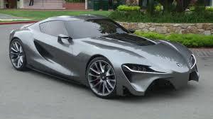 2018 toyota ft 1. brilliant 2018 full size of toyotahilux 2018 toyota usb suv fj cruiser 2015 next  generation large  and toyota ft 1
