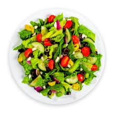 salad works allentown saladworks 11 photos 20 reviews vegetarian 1403 north cedar