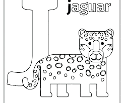 Free Printable Alphabet Letter Coloring Pages Bubble Letters