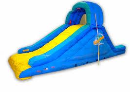 inflatable inground pool slide. Exellent Slide Death Severe Neck Injuries Prompt Pool Slide Recall Inside Inflatable Inground G