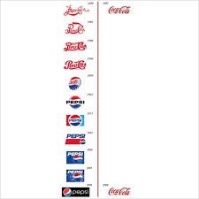 what makes a good logo just acirc cent creative timeless logo design