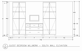 kitchen cabinets dimensions uk