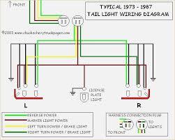 86 toyota pickup wiring diagram davehaynes me 86 toyota pickup wiring diagram pdf at 86 Toyota Pickup Wiring Diagram