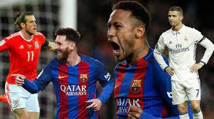 2019 10 richest footballers soccer