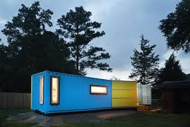Box Container Homes in house container homes - home   facebook