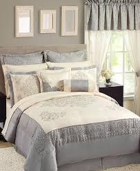 echo jaipur queen comforter set comforter duvet cover