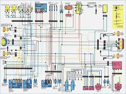 kz1000 wiring diagram wiring diagram today kawasaki kz1000 wiring diagram data diagram schematic 1978 kz1000 wiring diagram kz1000 police wiring diagram wiring