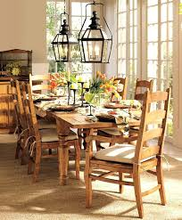 french country ceiling lights dinning ceiling light fixtures wood chandelier french country chandelier home depot french