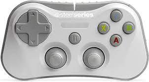 SteelSeries Stratus Wireless Gaming ...