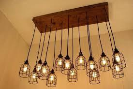 bulb clock large size of adorable globe string lights chandelier lamp shade bulbs home depot digital