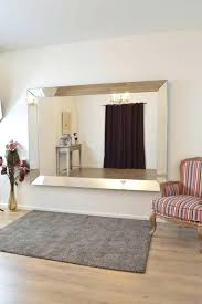 wall mirrors rectangle wall mirror living room wall mirror living room singapore mesmerizing living room