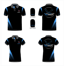 New Polo T Shirt Designs Teammalaysia Polo T Shirt Design Teamwork Teamgrowth
