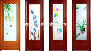 excellent bathroom doors with frosted glass uk design latest bath china technology door l bathroom doors with glass with bathroom door with frosted glass