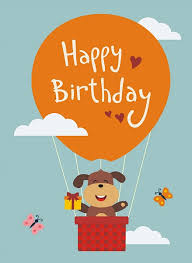 happy birthday poster ideas happy birthday posters and amazing ideas of printed wall art for