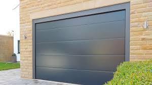 Prestige Garage Doors for Home Ideas - YouTube