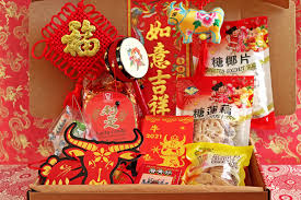 The first day of the festival falls on the date of the new moon, between january 21 and february 20. Lunar New Year 2021 Celebrate With Virtual Events Food And More 6sqft