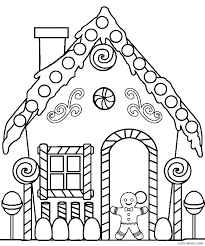 My Family Coloring Pages Tree Page Proud P Betterfor