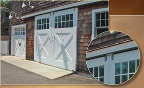 exterior sliding barn doors. Exterior Barn Door Track System.Barn System Rona Full . Sliding Doors