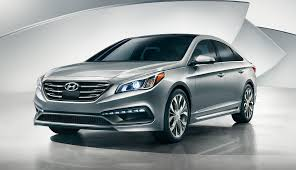 2018 hyundai sonata redesign. beautiful 2018 2018 hyundai sonata review u0026 release date inside hyundai sonata redesign