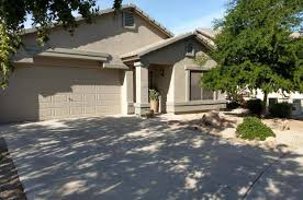 Depending on the chosen program, you can partially or completely protect yourself from unforeseen expenses. 21424 N Reinbold Dr Maricopa Az 85138 Mls 5845927 Redfin