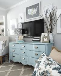cheap apartment furniture ideas. 5 Ways To Decorate On A Budget Cheap Apartment Furniture Ideas R