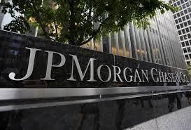 MOVES Ex BofA exec Elfring joins JPMorgan as EMEA vice chair -memo