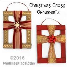 348 Best Sunday School Crafts Images On Pinterest  School Christmas Sunday School Crafts