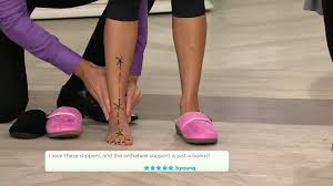 Image result for qvc vionic orthaheel