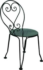french cafe chairs. French Cafe Chairs | Metal Bistro Patio