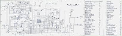 1979 jeep cj7 wiring diagram squished me 1980 jeep cj wiring diagram jeep cj wiring diagram brainglue