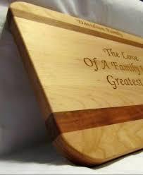 Best Personalized Cutting Board Custom Engraved Family Personalized  Cuttingboard Custom Engraved Family Personalized Cutting Board Custom