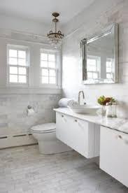 bathroom subway tile floor. 55c42f97f47ef9f8ae03d2b7f2da0d68. 55c42f97f47ef9f8ae03d2b7f2da0d68 Bathroom Subway Tile Floor L