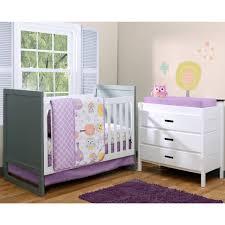 large size of little owl baby bedding for girls girl or boy blanket set crib
