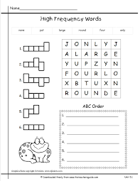 Select one or more questions using the checkboxes above each question. Free First Grade Phonics Worksheets Printable Worksheets And Activities For Teachers Parents Tutors And Homeschool Families
