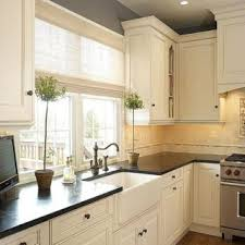 28 Antique White Kitchen Cabinets Ideas In 2019 Remodel Or Move With ...