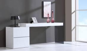 office cupboard designs. Office Desk:Modern Desk Contemporary Furniture Designer Cupboard Small White Modern Designs L