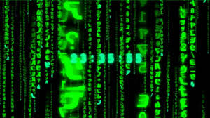 Best Screensavers Best Matrix Screensaver On The Whole World Hd 720p Youtube