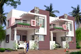 dk 3 d home design photos buldana h o buldhana architects