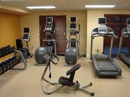 home-fitness-room