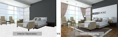 What Is The Difference Between Interior Decorator And Interior Designer Get the Latest Interior Designing Articles in Delhi Noida Gurgaon 8