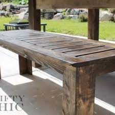 diy outdoor furniture plans. Diy Outdoor Furniture Plans Bench Gardening \u0026amp;  Spaces Diy Outdoor Furniture Plans