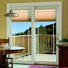 pella sliding patio doors designer series 750 pella sliding doors53