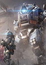 titanfall 2 ios