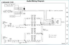 1991 isuzu rodeo radio wiring diagram wiring diagram1992 isuzu rodeo 1991 isuzu rodeo radio wiring diagram wiring diagram