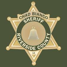 Sheriff Chad Bianco - Publications | Facebook