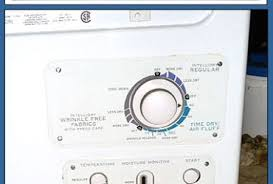 kitchenaid stove model number location wiring diagram for car engine tag washing machine motor wiring diagram